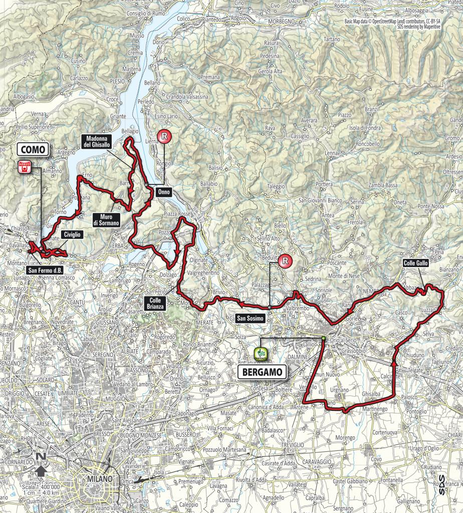 Lombardia_15_plan