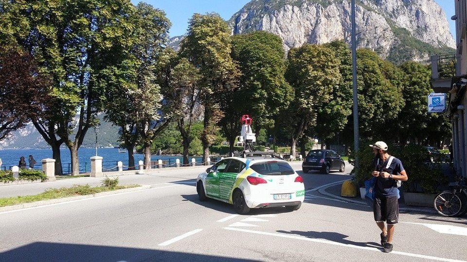 google car lungolago (foto lorenzo milesi)2