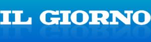 il giorno quotidiano logo link