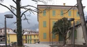 villa ciceri valmadrera