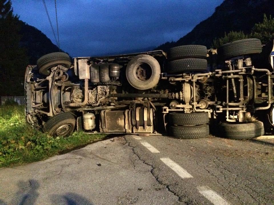 incidente-camion-pasturo
