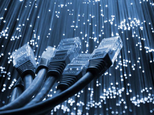 INTERNET E NUOVA TECNOLOGIA: ITALIA GIÙ DAL PODIO EUROPEO
