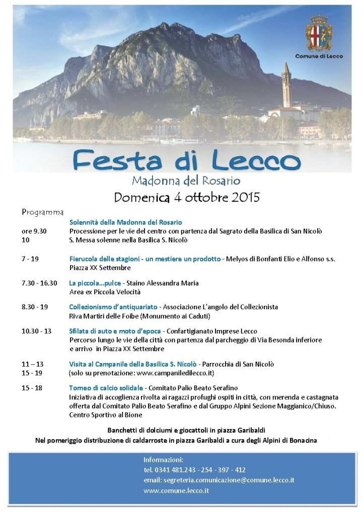 locandina_FestadiLecco2015-01