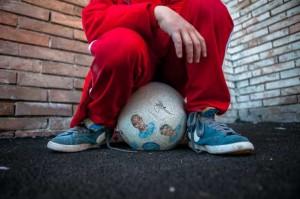 povertà educativa save the children scuola