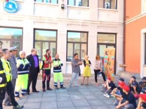 protezione civile scuole lecco 2