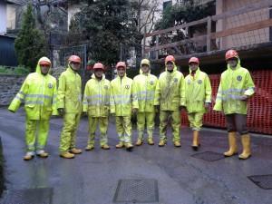 protezione civile valmadrera1