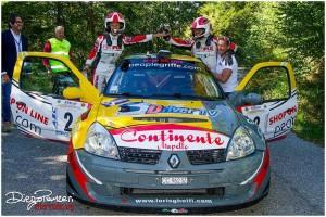rally 2015 vincitori