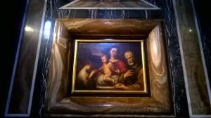rotary restauro chiesa vittoria