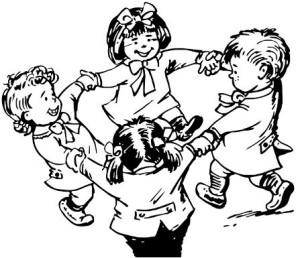 scuola infanzia asilo materna