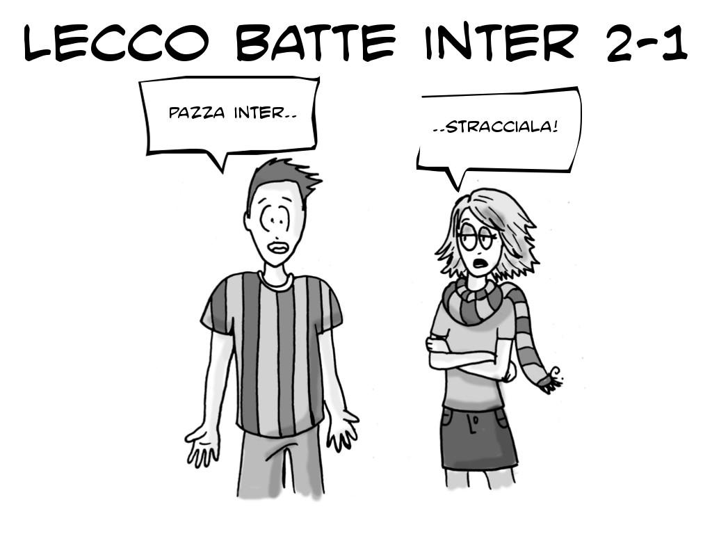 vignetta interlecco1