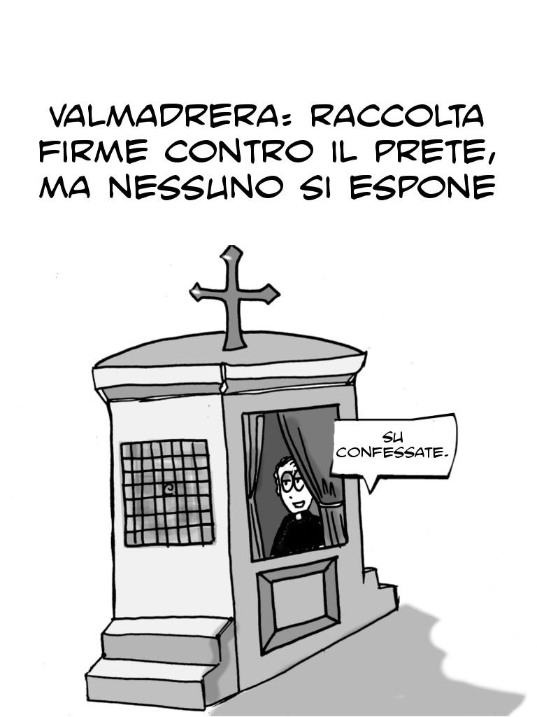 vignetta prete1