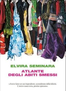 ELVIRA SEMINARA al Museo della Seta