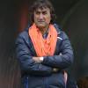 Luciano De Paola Calcio Lecco