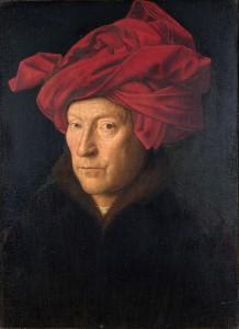 Portrait_of_a_Man_by_Jan_van_Eyck