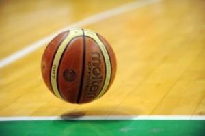 basket-pallone