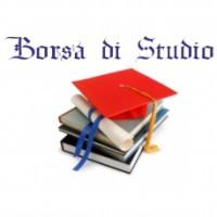 borse-di-studio