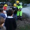 cortenova scuola protezione civile 3