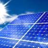 energia solare rinnovabili