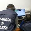 guardia finanza indagine