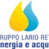 lario reti energia acqua