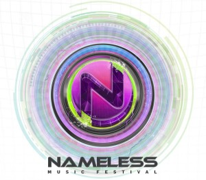 nameless 2016