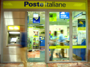 ufficio-postale (1)