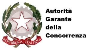 AGCM authority antitrust