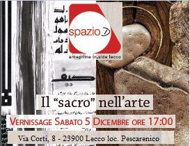 Banner Spazio D