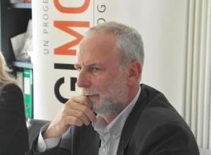 Giorgio Redaelli
