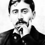 Marcel_Proust-1