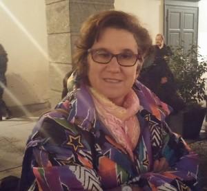Marie Pierre Boiston