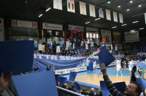 Palasport_Pianella
