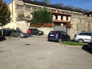 Via Isola 2