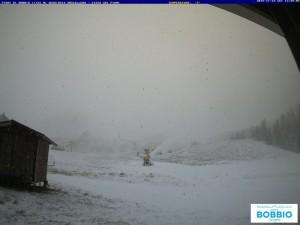 bobbio cannoni webcam neve nov15 funivia1_800