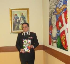 calendario carabinieri 2016 5