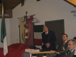 calolzio consegna costituzione diciottenni ermenegildo valsecchi 5