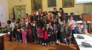 cittadinanza civica 2015 02