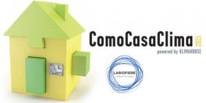 comocasaclima-637x320
