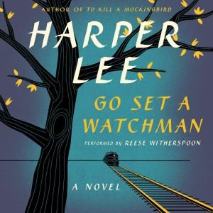 go-set-a-watchman-copertina