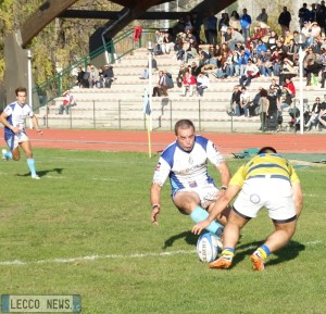 rugby lecco-VII torino B15-16 04