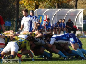 rugby lecco-VII torino B15-16 22