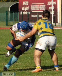 rugby lecco-VII torino B15-16 33