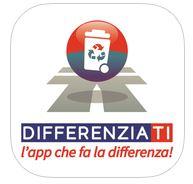 silea app smartphone