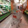 supermercato centro commerciale