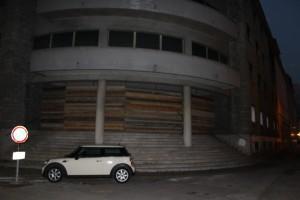 tribunale muro 2