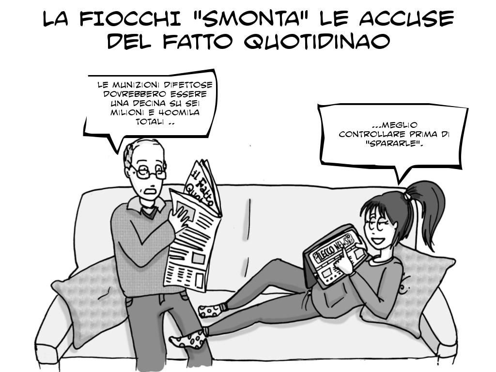 vignetta fiocchi4
