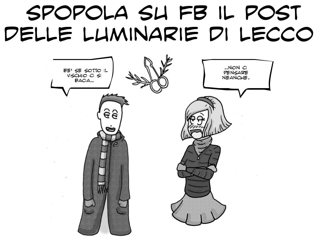 vignetta luminarie8