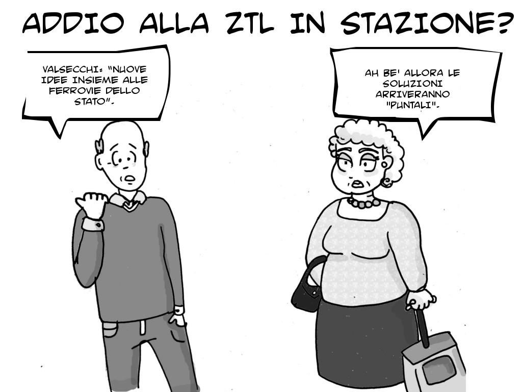 vignetta ztl_lecco3