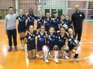 volley olginate under 13 (3)