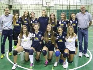 volley olginate under 16 mafra due (1)